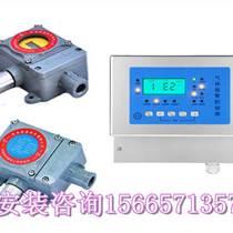 二氧化碳報警器生產廠家 二氧化碳便攜式檢測儀