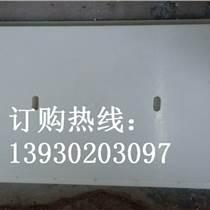 內蒙古水槽溝模具