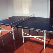 乒乓球台家用 广东乒乓球台厂 双鱼球台