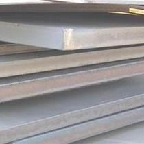 XT08期貨價格丨XT08鋅鍋鋼