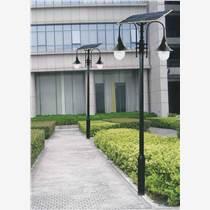 太陽能庭院路燈LED美化照明燈廠家銷售一件也批發