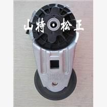 內蒙古烏海小松PC300-7漲緊皮帶輪,原廠挖掘機配件批發