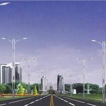 供甘肅臨洮道路燈和定西太陽能路燈