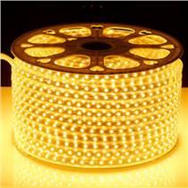 廣州3528燈帶LED軟燈條生產廠家