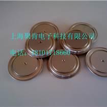 AR371 AR372 AR904進口二極管模塊