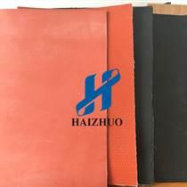 蘇州海卓氟膠布供應性價比最高