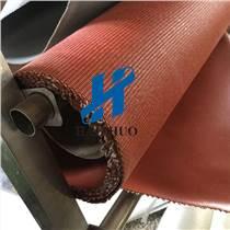 海卓隔熱材料供應特價批發