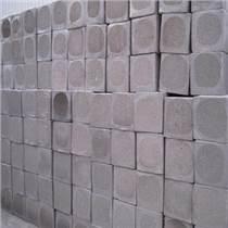 供兰州水泥发泡隔墙板和甘肃水泥发泡板厂家直销