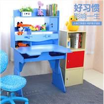 廠家直銷北京大有帥才兒童健康可升降學習桌椅