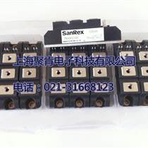 原裝現貨供應三社可控硅PK110FG160、PK250HB160