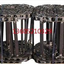 福格勒S2500摊铺机黄油泵徐州厂家报价