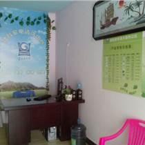 ?滁州市做家電清洗需要準備哪些材料,家電設備廠家合作