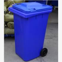 綠色環衛垃圾筒批發廠家直銷
