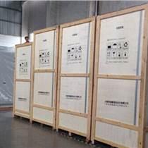 惠州出口熏蒸包裝木箱,熏蒸木箱包裝打包服務
