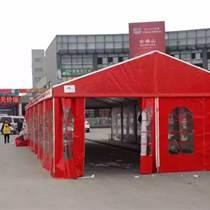 菏澤紅色篷房出租