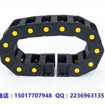 CNWSL内2050(3567)桥式机床穿线拖链,佛山/东莞有仓库