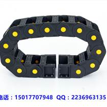 CNWSL內2050(3567)橋式機床穿線拖鏈,佛山/東莞有倉庫