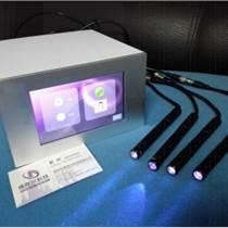 深圳USHIOUV LED點光源供應專業快速