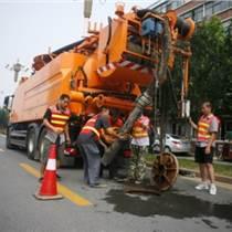 揚州抽工業污水工業污水運輸+吸污抽糞抽泥漿