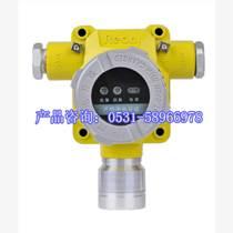 采用進口傳感器檢測甲烷的氣體報警器