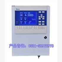 武漢總線式RBK-6000-ZL60型氣體報警控制器