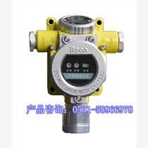 固定式防爆型檢測苯乙烯氣體濃度的報警安全儀器