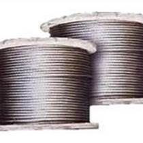 專業包膠304不銹鋼包膠鋼絲繩,不銹鋼鋼絲繩