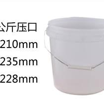 肥料桶廠家批發生產銷售