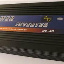 純正弦波逆變器太陽能發電轉換器