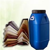 供应专用布料白乳胶、绒布毛公仔 皮革等专用白乳胶