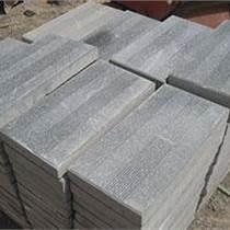 供甘肅白銀彩磚和定西仿古磚