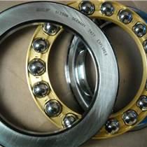 IKO51212軸承規格 邢臺IKO進口軸承型號參數查詢供應包郵正品