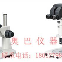 蘇州NIKON/尼康體視顯微鏡SMZ1270