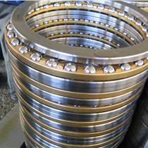張家口IKO推力球軸承銷售供應廠家直銷 51211軸承大量庫存