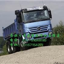 奔馳卡車發動機缸體-缸蓋-曲軸-卡車配件