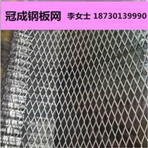 新疆微孔金屬板網廠家規格齊全,優質金屬板網支持定做
