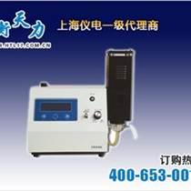 上海仪电分析FP6410火焰光度计