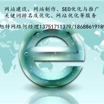 東莞網站SEO優化公司網站SEO優化團隊