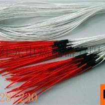 北京發熱線原理供應廠家直銷,質量保障