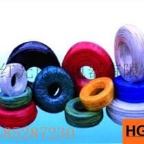 江蘇四氟發熱線,各種規格尺寸發熱線,質量保障