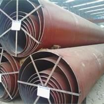 厂家直销2017自来水钢管Q235B排水供水防腐钢管桂林供应厂家