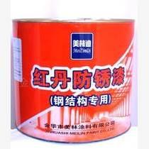 北京回收過期油漆