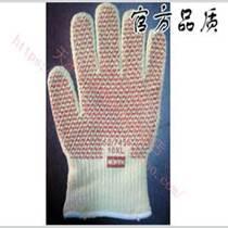 Ansell手套,知名廠家文京勞保,Ansell耐磨手套報價