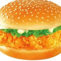 周口漢堡培訓專業 周口漢堡技術培訓 周口漢堡炸雞培訓