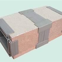 單面彩鋼酚醛風管板 酚醛塑料管 酚醛復合風板