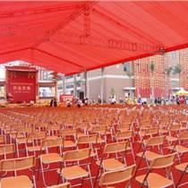 黃浦區策展公司提供喬遷儀式策劃執行公司