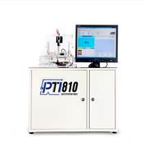 ICT供应 PTI810_FPC测试仪