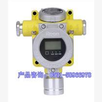 柴油氣體報警器 柴油氣體探測器
