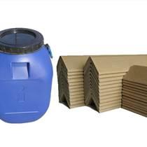 抗污染 紙護角白乳膠 花廠專用膠水 沙發等專用白乳膠