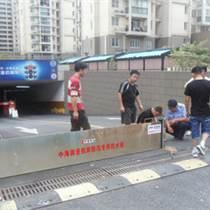 擋水板最新價格  優質防汛擋水門